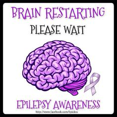 1000 images about epilepsy on pinterest epilepsy for Can fish have seizures