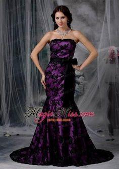 bcb8af513507 Nice purple winter formal dresses 2018 2019 Check more at http    myclothestrend