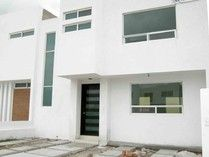 Casas -  Querétaro El Mirador opciones