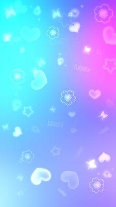 Bokeh Wallpaper, Pastel Iphone Wallpaper, Heart Wallpaper, Scenery Wallpaper, Galaxy Wallpaper, Hipster Background, Studio Background Images, Powerpoint Background Design, Cute Wallpaper Backgrounds
