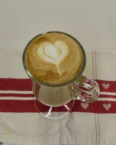 #Happy #Valentinesday! #love #friendship #coffeelovers