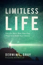 My review of #LimitlessLife by Derwin L. Gray - such an essential and excellent tool, highly recommended!