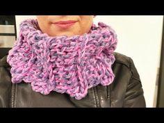 Die 269 Besten Bilder Von Häkeln In 2019 Crochet Patterns