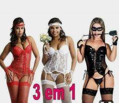 Sexy Lingerie, Belly Dance Skirt, Sensual, Bikinis, Swimwear, Rave, Ideias Fashion, Wonder Woman, Superhero