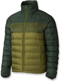 Now For Marmot Mens Ares Jacket Great Deals