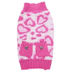 $21.98 ** See this great product. (This is an affiliate link) #DogSweaters