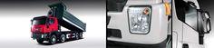 Electronics, Car, Automobile, Autos, Consumer Electronics, Cars