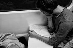 Study | Flickr - Photo Sharing!
