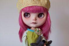 boise & leonard II by erica fustero, via flickr