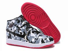 new product a89ce 4eb32 Nike Air Jordan 1 A.A, cheap Jordan If you want to look Nike Air Jordan 1  A.A, you can view the Jordan 1 categories, there have many styles of  sneaker shoes ...