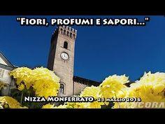 Settimanale d'informazione tra Alto Monferrato e Liguria