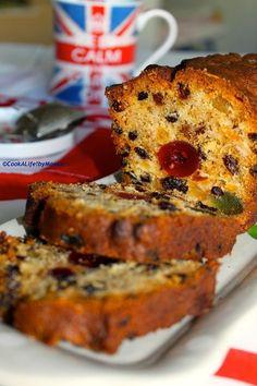 LE MEILLEUR CAKE QUI SOIT : A. R E F A I R E