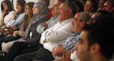 What Makes Muslims Laugh? - #MazJobrani via POLITICO Magazine - http://politi.co/1Be0Lsu