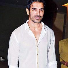 Bollywood has no stories to tell: John Abraham