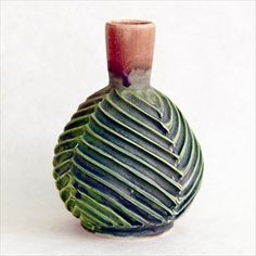 don goddard  #ceramics #pottery