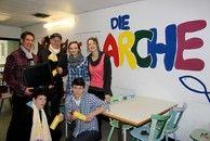 Ein Herz für benachteiligte Kinder - Zahnarztpraxis KU64 spendet Rechner der Arche Berlin  http://www.ku64.de/de/service/presse/pressemitteilungen/ein-herz-fuer-benachteiligte-kinder-zahnarztpraxis-ku64-spendet-rechner-der-arche-berlin.html