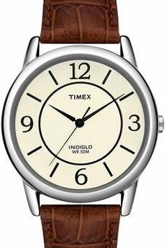Timex Uptown Chic White Dial Women's watch #T2N686 Timex. $34.99. Save 22% Off!