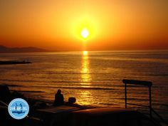 Bed and breakfast in Greece holiday 2022 - Zorbas Island apartments in Kokkini Hani, Crete Greece 2020 Fishing Holidays, Sailing Holidays, Heraklion, Espalier, Crete Holiday, Cycling Holiday, Sailing Trips, Romantic Beach, Excursion