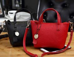 $10.00 (Buy here: https://alitems.com/g/1e8d114494ebda23ff8b16525dc3e8/?i=5&ulp=https%3A%2F%2Fwww.aliexpress.com%2Fitem%2FLuxury-Brand-Women-Genuine-Leather-Designer-Handbags-High-Quality-Fashion-Small-shoulder-crossbody-Messenger-Evening-Tote%2F32682141389.html ) CHISPAULO Luxury Women Genuine Leather Designer Handbags High Quality Fashion Small shoulder/crossbody Messenger Evening X53  for just $10.00