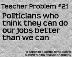 teacher problems - Google Search