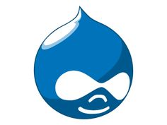Ever pined for a mechanism by which you would be able to send and receive text messages immediately without page reload? Well the latest module developed by Drupal does just that. Initially Drupal was started only as an open-source Content Management syst Web Application Development, Web Development, Linkedin Network, Drupal, Open Source, Free Website, Logo Nasa, Php, Ecommerce