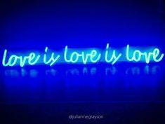 Best Handmade Neon Signs, LED Neon Signs — Echo Neon Studio