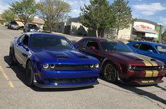 Challenger Srt, Mopar, Madness, Bmw, Vehicles, Car, Vehicle, Tools
