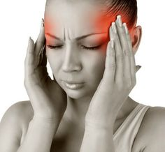 Here's the most powerful home remedy for migraine headaches yet discovered, along with other natural headache remedies that are guaranteed to relieve this painful problem… fast!