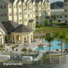 Cane Island , Homes and Condos / Villas, Casas y Condos #Disney #Orlando - #Florida