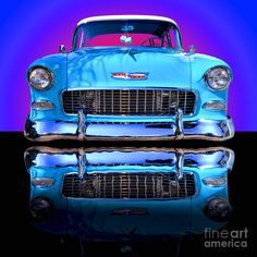 1000 Images About Car Toon Car Art On Pinterest Rat