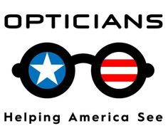 January is National Optician's Month! We would like to take time this week to acknowledge all of the hard work our Optician's and Optical Staff do for us and our patients! All of our opticians are New York State Licensed and American Board of Opticianry Certified and highly skilled! Thank you all for your hard work and dedication!