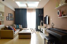 Nhận thầu, may rèm khách sạn đẹp giá tốt. vui lòng liên hệ Nghĩa 0973.574.718 để được báo giá tốt nhất