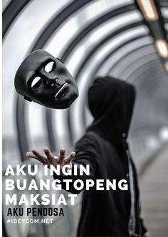 COMING SOON!! DO WATCH US ON YOUTUBE  ikigai production #akupendosa #ibeycom.net