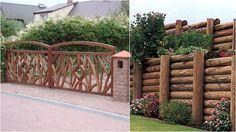 Читайте також Стильні огорожі: 25 ексклюзивних ідей Ідеї для тину з верби Ідеї розпису парканів Ідеї для тину Квітники під парканом: 28 фото-ідей Ландшафтний дизайн … Read More