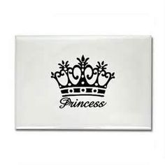 Cute Princess Crown Tattoo - just without the name Princess Crown Tattoos, Cute Princess, Youre My Person, Nurse Humor, Gilmore Girls, Your Word, Tattoo Inspiration, I Tattoo, Tatoos