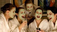 Retreat to riverside hotel runnymede-on-thames for a spa day with your teens, shake off the stress of exams and get ready for a summer holiday. Party Pictures, Friend Pictures, Cute Friends, Best Friends, Spas, Spa Breaks, Spa Birthday, Bff Goals, Squad Goals