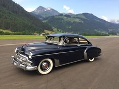 Switzerland, Twin, Bmw, Vehicles, Car, Twins, Vehicle, Tools