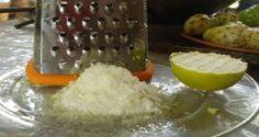 Vlete sa citrónová šťava často konzumuje ako osviežujúci nápoj. Okrem toho, že sa používa ako potravina je citrón tiež zahrnutý vrôznych domácich liekoch na širokú škálu ochorení. Často sa tiež…