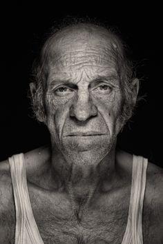 Eolo Perfido Photography - Portraits and Celebrities Portfolio
