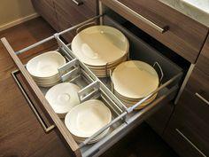 A Frugal Life: Kitchen DIY Wishlist
