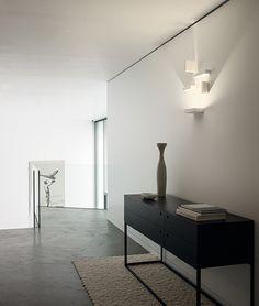 SET 7752 Design by Xuclà