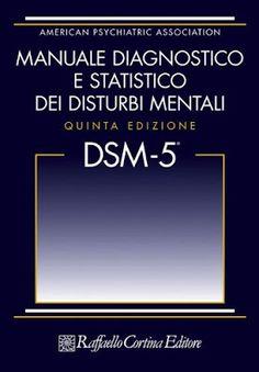 #DSM #difesa #follia #pazzia #letteratura #psicologia #linguaggio #errori #parole #mercadante #FrancescoMercadante #arte #errorieparole #jung #freud #pragmatica #Raffaello #schizofrenia #simboli