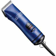 Andis 63970 PowerGroom Detachable-Blade Small-Animal Clipper #poodle #poodles #grooming #pets #groomer