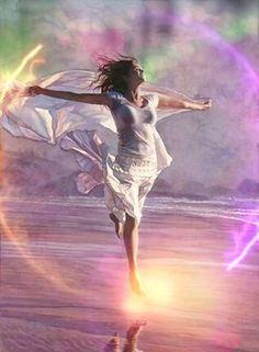 Dream it , believe it, achieve it. good things take time. Dance Paintings, Woman Painting, Portrait Art, Love Art, Female Art, Art Pictures, Art Girl, Amazing Art, Watercolor Art