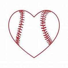 Download 80+ Best free baseball svg images   baseball svg, svg ...