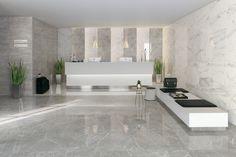 No 1544 Fabulous Wall and Floor Tile Range Shop Interior Design, Interior Decorating, House Design, Ice Shop, Msv, Marble Effect, Wall And Floor Tiles, Amazing Bathrooms, Bathtub