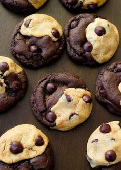 Σπιτικά και πεντανόστιμα μπισκότα στο άψε σβήσε!