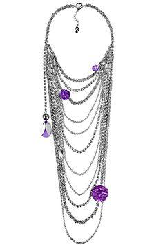Dior Dior Jewelry, Emporio Armani, Summer Looks, Passion, Bracelets, Shoe  Bag 2e8f49411f5