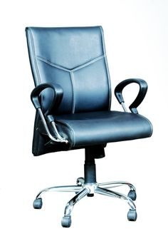 it s easy to search the leading revolving chair dealers and