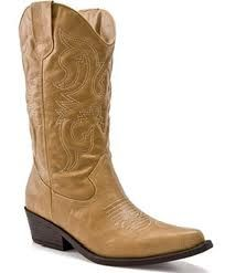 dsw boots - Google Search